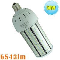 angled light socket - E39 Socket Beam Angle IP64 LED Bulb Outdoor Light W With PC Cover V V Lm SMD2835 Cool LED High Bay Light
