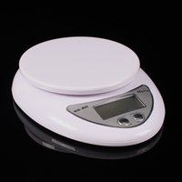 Wholesale Convenient g g kg Food Diet Kitchen Digital Scale Balance Weight Weighting LED Electronic Scale WA1573