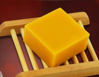 bath soaps suppliers - essential oil bathing facial soap treatment soap we are specialized supplier for bath soap more colours are available