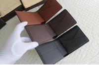 Wholesale New fashion women s wallet women handbag messenger bag leather handbags wallet wallet clutch wallets clutch bags and boxes