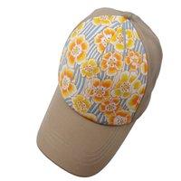 baseball cap umbrella - Cheap Cotton Baseball Caps umbrella Baseball cap cap hat leisure joker men and women in the summer sun hat