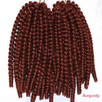 best mambo - Best lady Premium quality havana nubian mambo twist synthetic hair on sale wz025