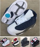 Basketball Shoes air deals - ship BOX KIDS Air Retro Black Cat Best AAA Quality BOYS Jumpman Deal Retro Black friday GIRL Basketball Shoes
