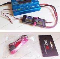 Wholesale Original Temperature Sensor Centigrade Lipo Battery Charger Temperature Control