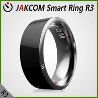 Wholesale Jakcom R3 Smart Ring Computers Networking Networking Tools Raspberry Pi Miner Scrypt Usb Rj45