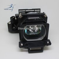 Wholesale VPL CS5 VPL CS6 VPL CX6 VPL EX1 projector lamp LMP C150 for sony with housing