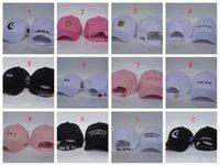 Snapback островерхими Шляпы Спорт Hip Hop Бейсбол Flat Street Hat Мода Casquette Панель шарика Прохладный Gorras Повседневный Sun Lady Men Caps