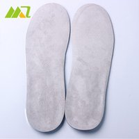 Wholesale Shoe Insoles Gel Women Gel Orthotic Running Shoe Insoles Insert Pad Arch Support Cushion US6