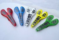 Wholesale Top end full carbon saddle T700 mm Bicycle Saddle Seat Color Styles Super Light Weight Carbon Bike Cushion