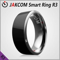 Wholesale Jakcom R3 Smart Ring Cell Phones Accessories Other Smart Accessories Phone U8 Smart Watch Lips Phone