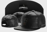 Wholesale Basketball CAPS Baseball Football Hater Snapbacks Hats Womens Mens Flat Caps Hip Hop Snap Backs Cap Cheap Sports Ball Caps Hats High Quality
