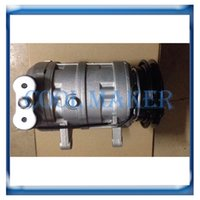Wholesale DKS16H Compressor for Ford Maverick DA Nissan Patrol GQ N00
