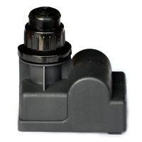barbecue igniter - BBQ Spark Generator Outlets Push Button Igniter Ignitor Grill Barbecue