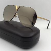 precio de gafas de sol sin marcoze las gafas de sol de la marca