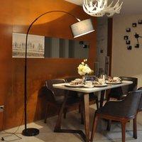 Wholesale Floor lamp