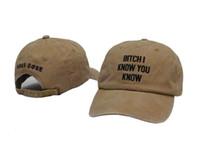 album stores - Kanye west Heart break album cap Snapback Adjustable Praying Hands Snapbacks Lord s Caps Flat Brim Hats Store Men Women Summer Sun Hat