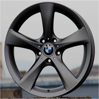 Wholesale LY6708 BW car rims Aluminum alloy is for SUV car sports Car Rims modified in in in in in