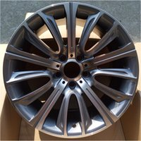 Wholesale LY880171 BW car rims Aluminum alloy is for SUV car sports Car Rims modified in in in in in