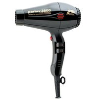air voltage - 2016 NEW Parlux Hair Dryer US EU AU UK Plug Professional Hair Tool Strong Wind Dry Quickly Safe Household Hair Dry