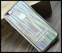 best electronic mobile - best seller iphone case electronic plating phone back cover shell for samsung s7 edge s7 mobile phone protector