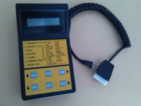 automotive consoles - ZAPI Digital Console Handset Programmer handheld For ZAPI DC AC H0 H2B AC0 AC2 Motor Controller