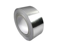 Wholesale 40mm x M x mm The Best Quality Aluminum Tape Heat tape for Reballing