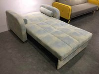 Wholesale Variable sofa variable colors variable sample this is made of leather or fabric which is customizable welcome to cooperate