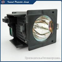 barco projector bulbs - Replacement Projector Bulb Barco R9842807 R764741 Projector