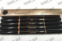 Wholesale Factory Direct New Makeup Eye Brow Definer Skinny Brow Pencil Crayon g