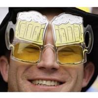 achat en gros de vente en gros lunettes de soleil en plastique jaune-Lunettes Lunettes de soleil Lunettes de soleil Lunettes de soleil Lunettes de soleil Lunettes de soleil