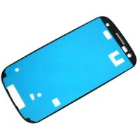Wholesale 1000PCS Pre Cut M Adhesive Glue Sticker Tape for Samsung Galaxy S3 S4 S5 Note Note Note Front Housing Frame