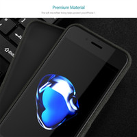 apple support online - Black classic mobile phone protection shell all round protection of mobile phones with credit card slot support online payment offline l