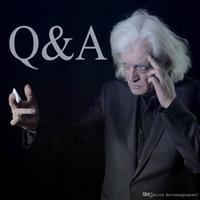 Wholesale Q A Masterclass by Bob Cassidy