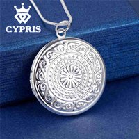 best snake pictures - Lose money sale Best Selling Fashion Pendant Locket Plate picture frame Charm Necklace silver styles Cheap CYPRIS
