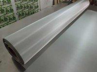 Precio de Armadura usada-325Mesh Acero inoxidable de malla de alambre de malla de alambre fina de malla de tela de alambre para la decoración del filtro y uso industrial