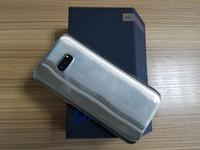 Desbloqueado S8 teléfono 5.0 pulgadas Quad Core 3G Smartphone 1 GB de RAM 4 GB ROM Android teléfono celular Mostrar Octa Core 3 GB RAM 64 GB ROM 4G