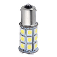 bay auto - New White T25 S25 LED BAY D White SMD LED Car Auto Tail Brake Stop Signal Parking Lights Bulb V hot selling