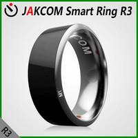 alexandrite gold earrings - Jakcom R3 Smart Ring Jewelry Body Jewelry Other Gauge Plugs Plugs Tapers Cartilage Earrings