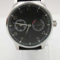 Los mejores relojes del reloj de manera de los hombres automáticos del movimiento de la alta calidad caliente de la NUEVA relojes ww06 liberan el envío