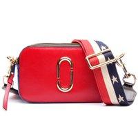 Wholesale 2017 New Fashion female women handbag cross body vintage Polyester bag mini simple bag