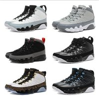 airs best buy - 12COLORS Air Retro Shoes Cheap Best Mens Basketball Shoes Summer Breathable Sneakers Buy Men Running Shoe Factory Price Sports Sneakers