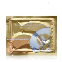 applied patch - Oprah winfrey Tina collagen mask get Its moisturizing oprah Tina crystal eye patch is applied