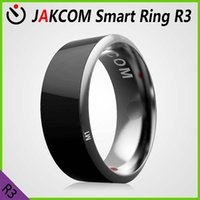 Wholesale Jakcom R3 Smart Ring Computers Networking Other Networking Communications Ip Pbx Internet Phone Providers Voip Residential