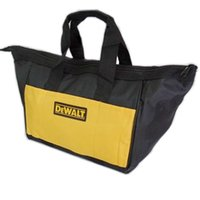 ballistic nylon bags - Ballistic Nylon Tools Bag for Tools Storage X210X260mm