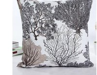 bedding dropship - New Qualified Cushion Cover New Hot Taiki Sofa Bed Home Decor Pillow Case Cushion Cover Levert Dropship dig6530