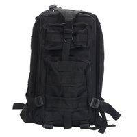 backpacks shoulder bags - USA P Rucksack March Outdoor Tactical Military Backpack Bag Shoulders Bag Black