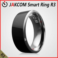 acer projector bulbs - Jakcom Smart Ring Hot Sale In Consumer Electronics As For Acer Projector Bulbs Qviart Receptor Satelite Iks