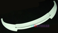 Wholesale V Style FRP Front Lip Spoiler F06 F12 F13 Series M6 Fit For BMW