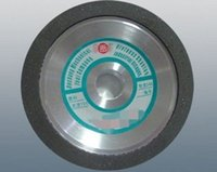 Wholesale Diamond Grinding wheels for Round Carbide Saw Blade sharpener grinder
