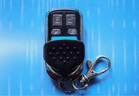 alarm duplicators - MHZ Duplicator Clone Cloning Remote Control for Car Alarm Gate Garage